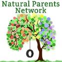 Visit Natural Parents Network