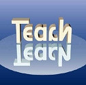 Teach/Learn