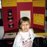Homeschool Science Fair Fun