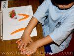 Montessori-Compatible Language Activities