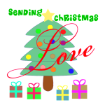 Help Your Child Create Unforgettable Cards and Gifts through Digital Scrapbooking