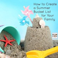 LMN - How to Create a Summer Bucket List for Your Family_Square