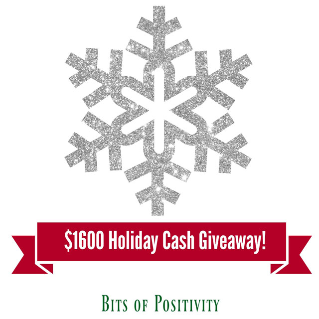 1600-holiday-cash-giveaway