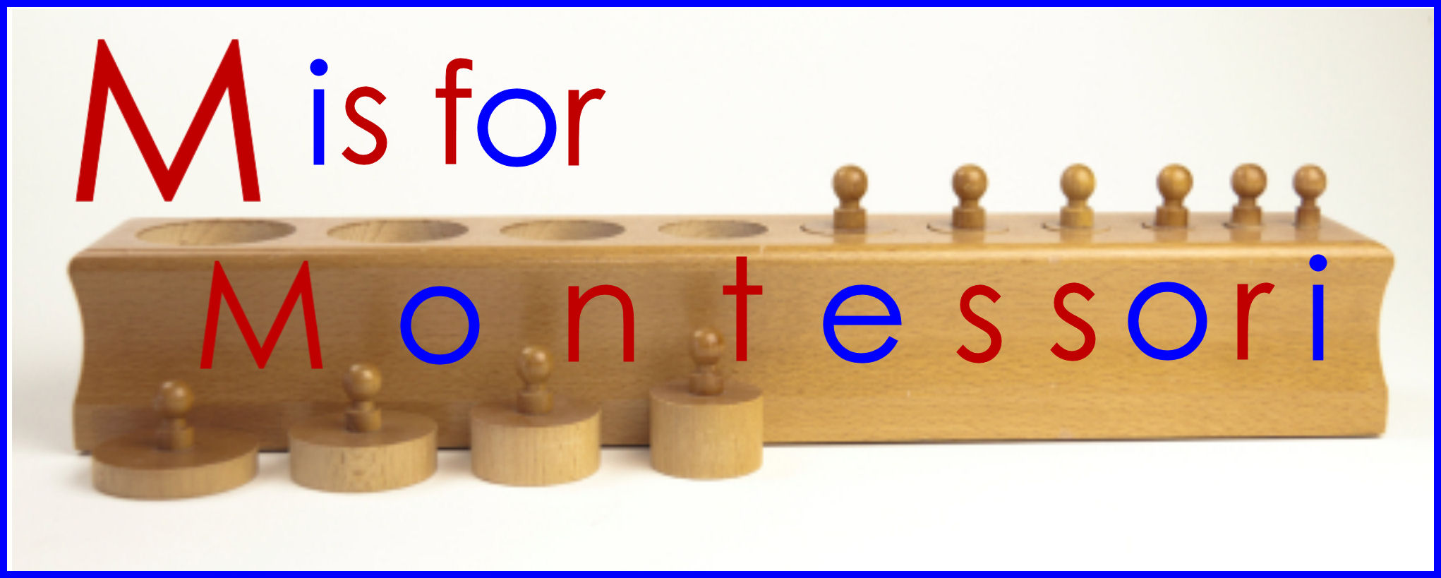 montessori today The montessori curriculum there is a framework which specifies learning outcomes and the knowledge and skills to be learned it is divided into the montessori areas of learning.