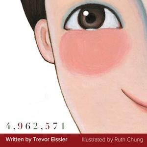 4,962,571 by Trevor Eissler