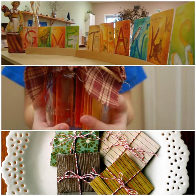 montessori-inspired-gratitude-activities-1