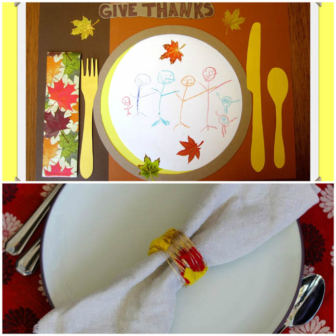 montessori-inspired-gratitude-activities-2