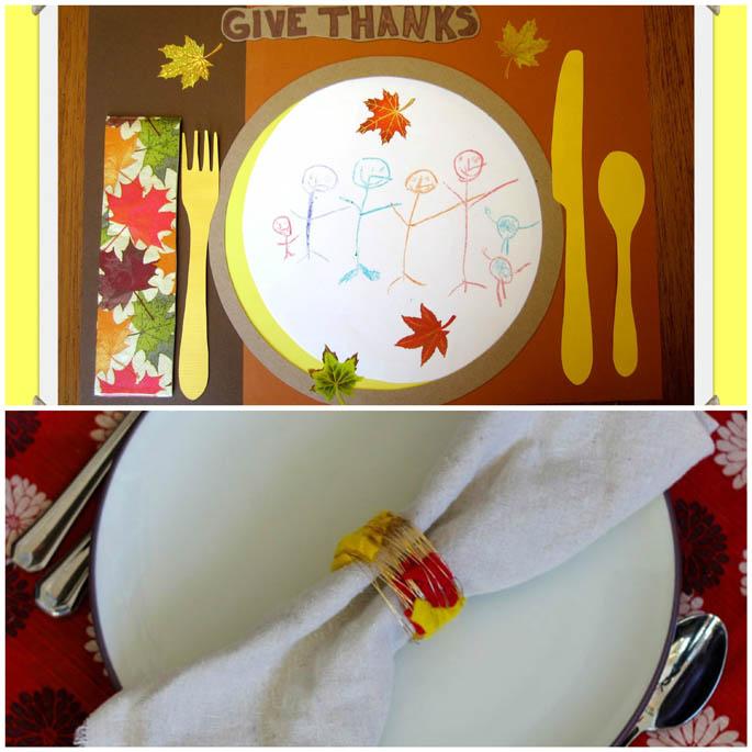 montessori-inspired-gratitude-activities-2