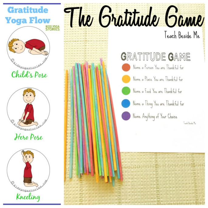montessori-inspired-gratitude-activities-3