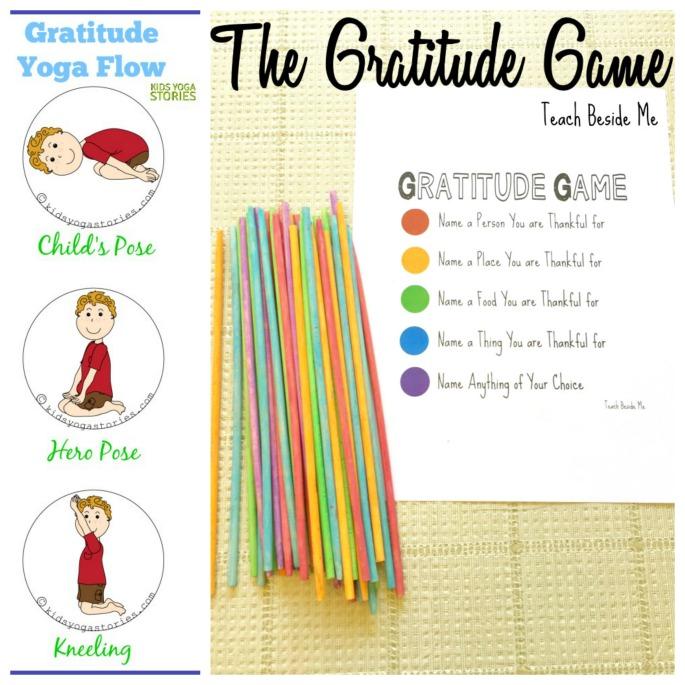 montessori-inspired-gratitude-activities-3