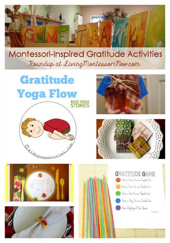 montessori-inspired-gratitude-activities