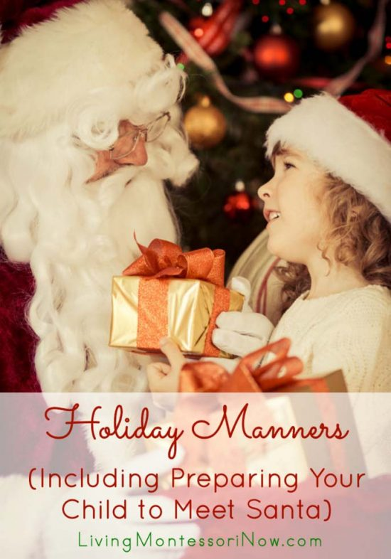 holiday-manners