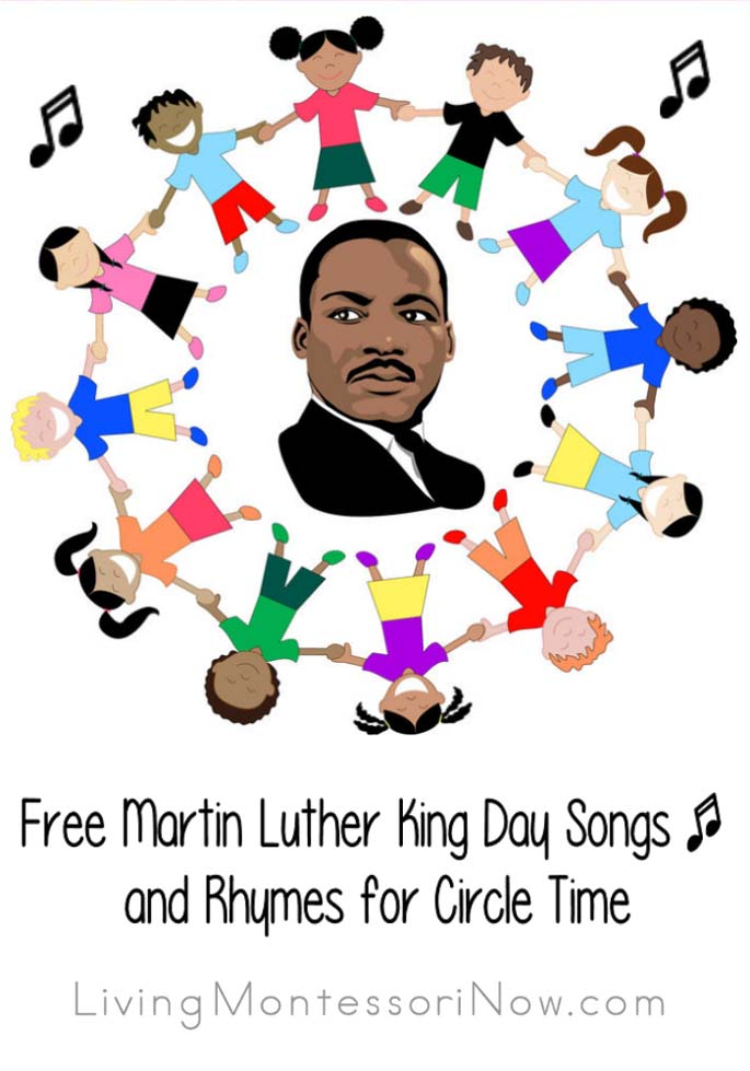 https://www.classroomfreebies.com/2016/01/free-martin-luther-king-bookmarks.html