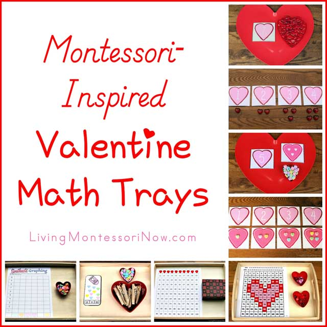 Montessori-Inspired Valentine Math Trays_Square