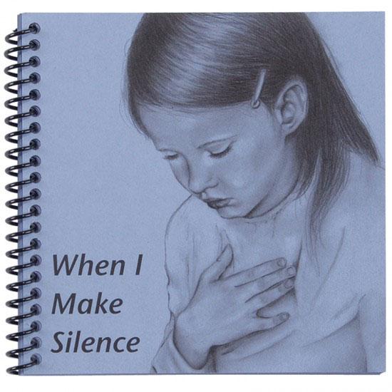 Silence Materials