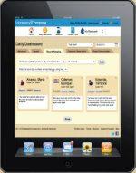 iPad 2 Giveaway Sponsored by Montessori Compass!