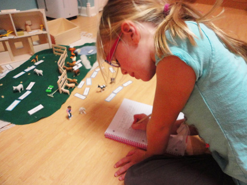 http://discoverymoments.com/homeschooling/montessori-monday-a-new-plan-of-action/