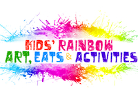 http://theoutlawmom.com/2012/04/24/play-best-of-kids-rainbow-art-eats-activities-blog-hop/