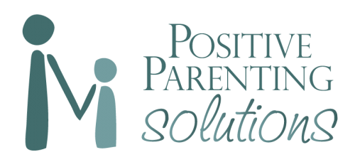 Free Positive Parenting Solutions Webinar Tuesday, June 26!