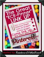 Pinterest ECE People