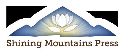 Shining Mountains Press