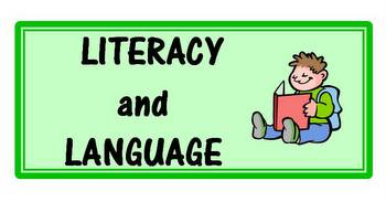 photo of The ABCs of Literacy and Language