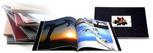 Total Yearbooks Photo Books