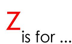 LMN - ABCs of Montessori_z