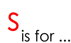 LMN - ABCs of Montessori_s