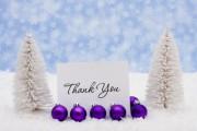 ChristmasThankYou5741654_s