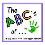 The ABC's of ...