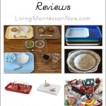 Montessori Services Reviews