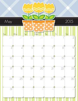 imom-2015-calendar-may1