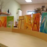 Montessori Monday – Montessori-Inspired Gratitude Activities