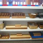Montessori Math Activities