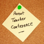 Preschool and Parent Communication