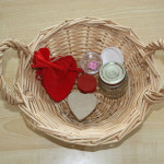 Activity of the Week – Montessori-Inspired Valentine's Day Activities