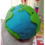 Montessori-Inspired Activities for Earth Day Every Day