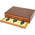 Alison's Montessori Premium Quality Leaf Cabinet (ARV $200) Added to Giveaway!