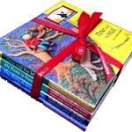Giveaway – Maestro Classics $48 4-CD Classic Pack for Kids!