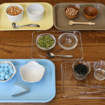 Montessori Services Practical Life Activities Review and Giveaway!