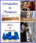 Introduction to Montessori