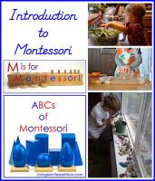 Introduction to Montessori