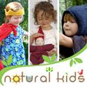 Natural Kids