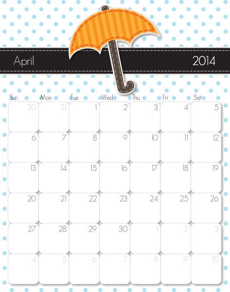 iMOM 2013-14 Calendar-APR14