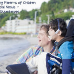 The Loving Parents of Children with Special Needs – Everyday Superheroes
