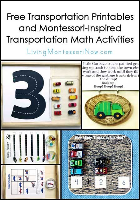 This is a graphic of Preschool Maths Activities Printable regarding fun