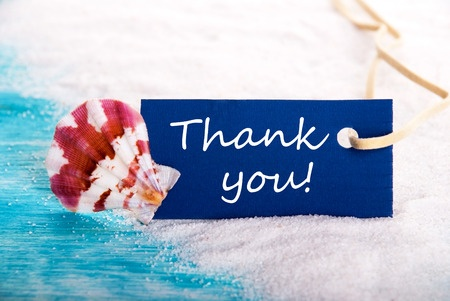 Top 10s and Thank You's for June 2014