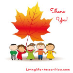 Top 10s and Thank You's for September 2014