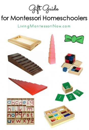 https://livingmontessorinow.com/montessori-monday-gift-guide-for-montessori-homeschoolers/